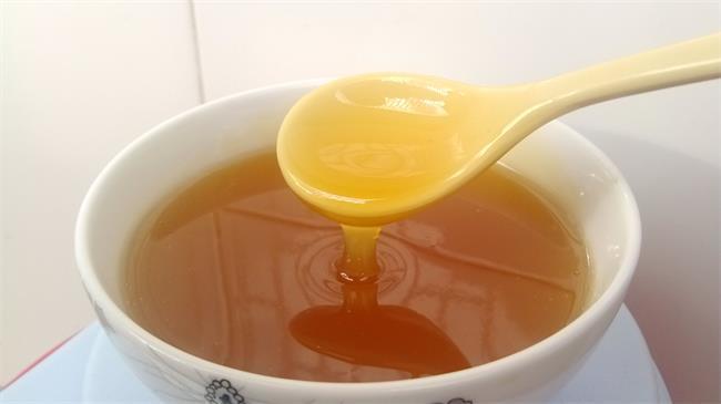 土蜂蜜与意蜂蜜的区别