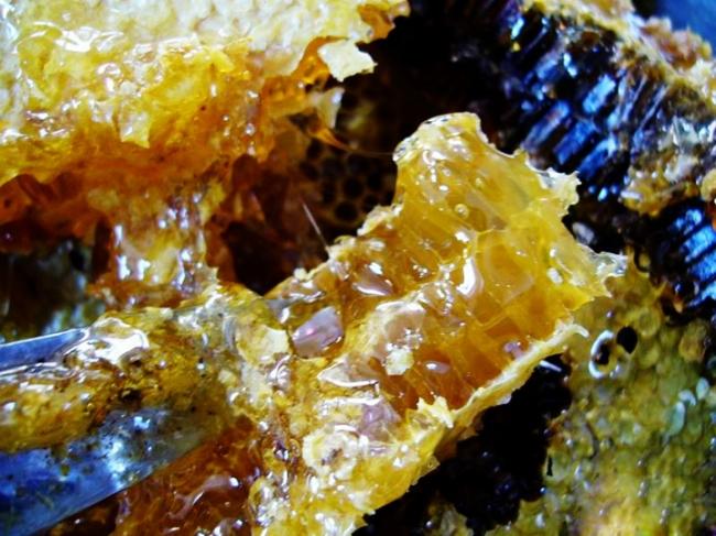 蜂蜜服用方法有讲究