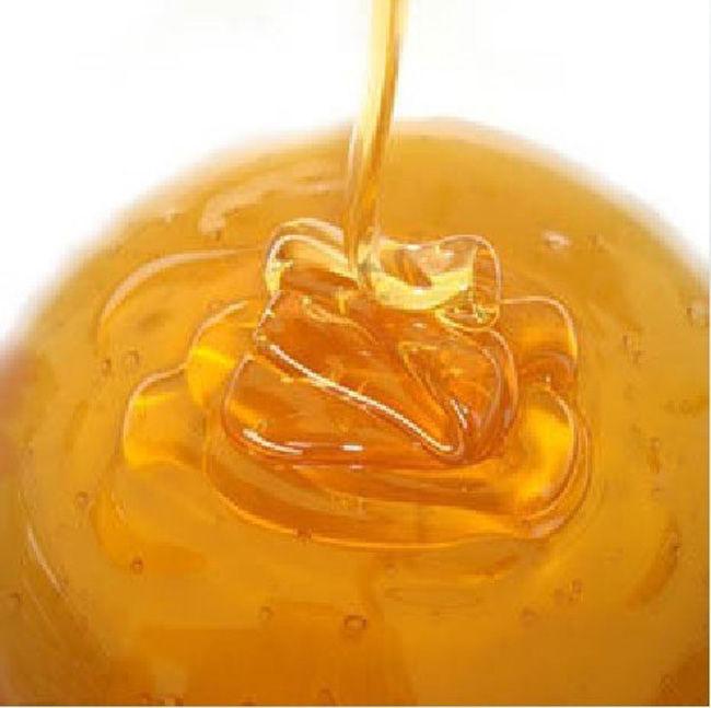 天然蜂蜜与浓缩蜂蜜区别