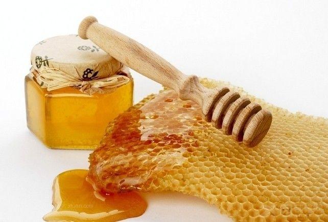 蜂蜜常温保质期