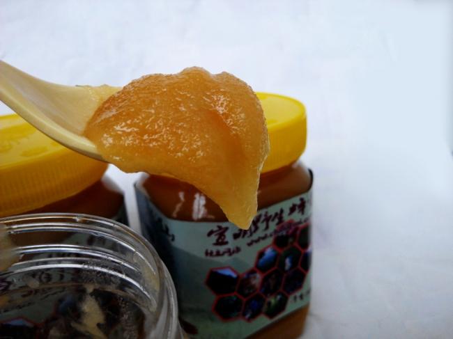 孕妇可以喝土蜂蜜吗?