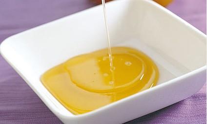 蜂蜜的医药用途