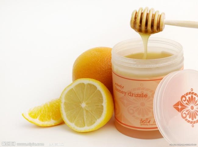 蜂蜜草莓醋的做法