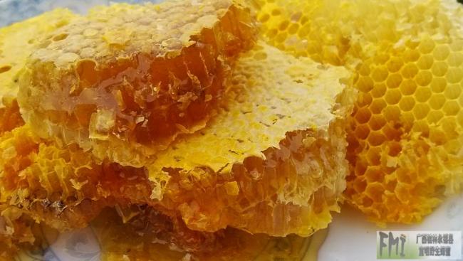 蜂蜜食疗方精选