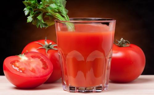 蜂蜜蔬菜汁健肾利尿四大食疗方法