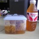 云南野生蜂蜜与广西野生蜂蜜