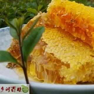福建厦门|福州泉州天然野生蜂蜜|岩蜂蜜 养生美容首选品